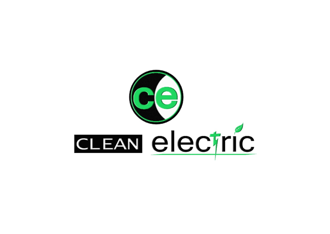 Clean Electric